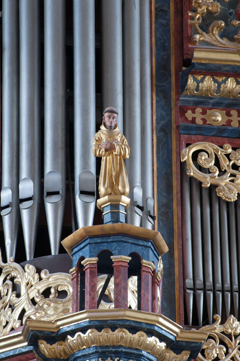 kalisz-kościół3